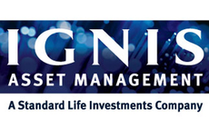 Standard Life Investments to merge away raft of Ignis funds