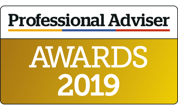 Many congratulations to all this year's winners from everyone at Professional Adviser