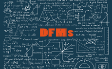 Where do DFMs sit in the ESG equation?