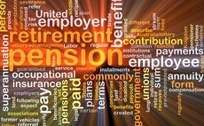 Commission on non-advised annuity sales could be banned