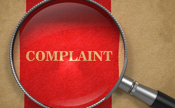 A complaint relating to defined benefit (DB) transfer advice given more than 10 years ago has been upheld by the FOS.