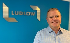 Ludlow expands North West presence with latest acquisition
