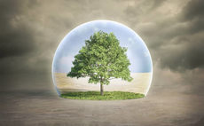 MSCI calls on asset managers to incorporate ESG into investment processes
