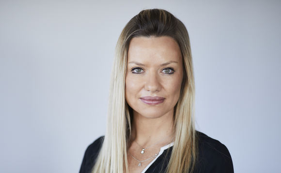 Helen Bradshaw is a multi-asset manager at Quilter Investors