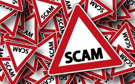 Govt committee calls for 'quick and decisive' action to prevent pension scams