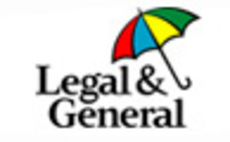 Legal & General Network freezes fees