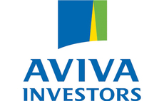 Investors face 12-24 month wait as Aviva suspends Asia Pac Property fund