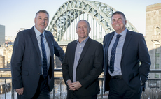 Fairstone acquires Leicester-based advice firm, adding £200m FUM