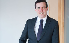 National IFA Progeny adds conveyancing expertise with Watsons Law acquisition