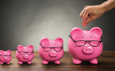 Get self-employed saving into pensions via self-assessment, say providers