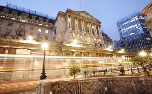 Half of mortgage lenders not passing on BOE interest rate cut