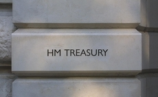 Government to change financial advice definition for regulated firms