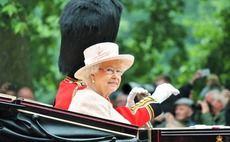 Queen's Speech: Social care a 'thorny issue' for government
