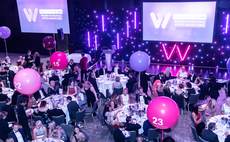 PA Women in Financial Advice Awards 2020 - last week for nominations