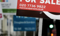 OFT to investigate three 'quick house sale' firms