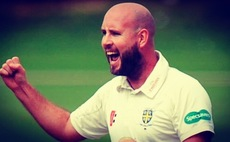 NextGen Planners sign up Chris Rushworth as cricket ambassador
