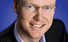 Brett Davidson: Quarterly client reporting is 'lunacy'