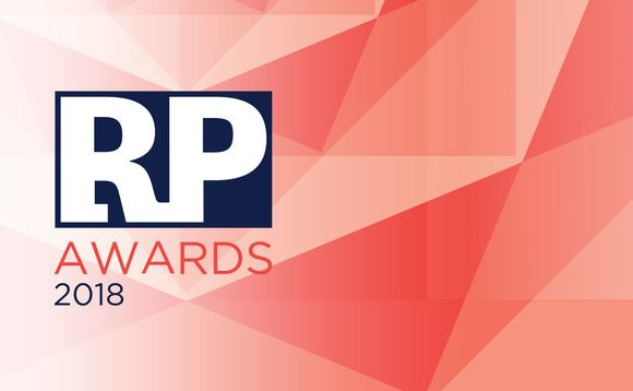 RP Awards winners revealed