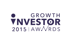 Finalists for first ever Growth Investor Awards revealed