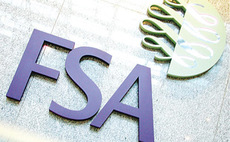 FSA tightens MVR rules for with-profits