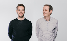 Anorak raises £5m to develop life insurance adviser platform