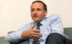 MPs 'misled' over Budget stealth tax, claims Steve Webb