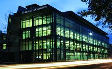 Hargreaves Lansdown sees record £7.6bn net new business in 2017/18