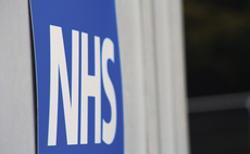 Care at home could save NHS £1.7bn