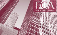 FAMR: FCA rules out adviser long-stop