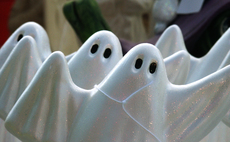 PFS warns of 'haunting' risk of discretionary agreements claims