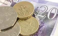 Savers could use current accounts and double their returns