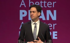 Labour makes first-time buyer stamp duty pledge