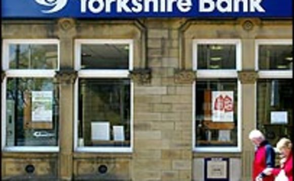 Lawyers set to sue Yorkshire Bank for £23m over Arck money