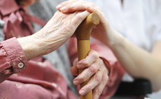 Advisers overlooked in care planning, research