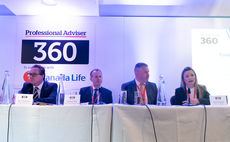 Decumulation not 'plug and play' solution, PA360 panellists warn
