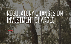 What is the impact of charges on your clients' investments?