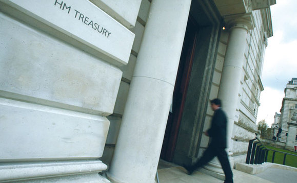 The options for overhauling pensions tax relief outlined in the government's call for evidence yesterday (21 July) may still be too complicated, the industry says.