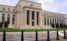 Federal Reserve: No interest rate hikes until end-2023