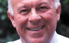 Peter Hargreaves sells £550m of HL stock