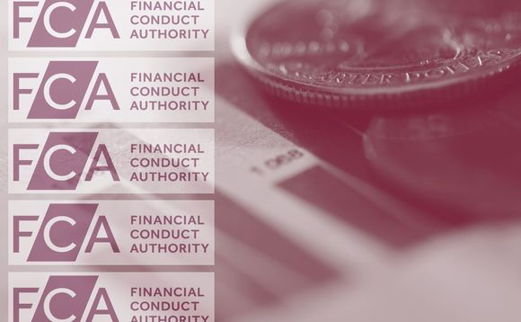 """It is clear to us the way banks manage and charge for overdrafts needed fundamental reform"" - FCA's Andrew Bailey"