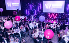 Revealed: First shortlists for 2020 Women in Financial Advice Awards