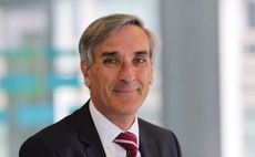 John Redwood of Charles Stanley