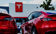 Tesla and beyond: How investors can benefit from the EV transition and avoid the pitfalls