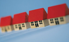 Four things to tell clients about the new mortgage lending rules