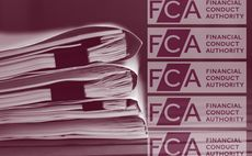 FCA highlights market abuse risks, with some 'blindingly obvious'