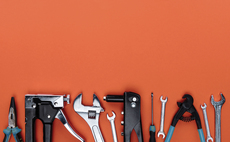 Fraser Donaldson: Six simple rules for working with risk tools