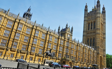Pension Schemes Bill nears finish line with House of Lords approval