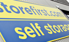 Store pod salesmen embroiled in £100m pension fraud allegations