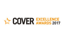 COVER Excellence Awards 2017: Winners revealed
