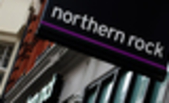 Taxpayers in line for £11bn profit from Northern Rock